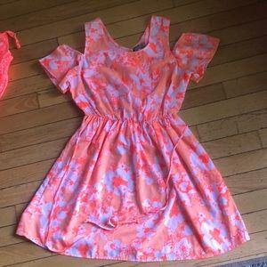 Girls/ Teen dress